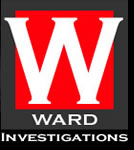 Investigator maryland